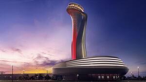 İstanbul Havalimanına buggyler geliyor