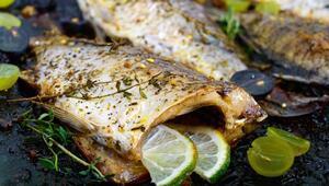 Kış Aylarında Neden Balık Tüketmeliyiz