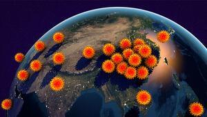 Koronavirüs: Nasıl Bulaşır Gripten Farkı Nedir Neden Bu Kadar Panik Yarattı