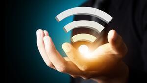 Wi-Fi kullananlara çok kötü haber: 1 milyar cihazda açık var