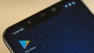Google Play tüm telefonlarda kararıyor