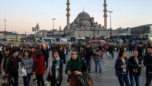 Son dakika haberler... İstanbulda Corona Virüsü önlemleri: Etkinlikler iptal