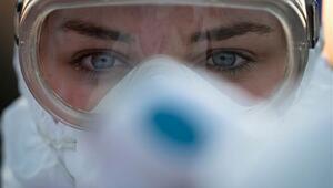 Dünya genelinde Corona Virüs bulaşan kişi sayısı 126 bini aştı