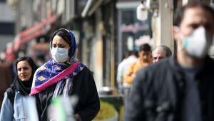 İran IMFten 5 milyar dolar istedi