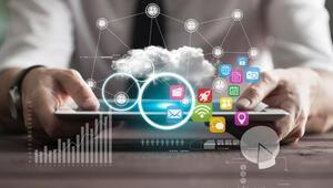 Bulut teknolojilerinin eğitim ve öğretimdeki dönüştürücü etkisi