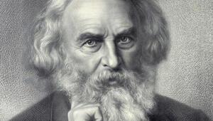 Henry Wadsworth Longfellow Kölelik Şiirleri  ilk kez Türkçede