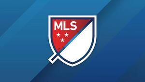 ABDde MLS 1 aylığına askıya alındı