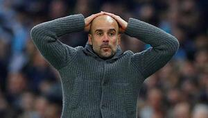 Son Dakika | Manchester City-Real Madrid ve Juventus-Lyon maçları ertelendi