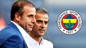 Fenerbahçede mali tablo Abdullah Avcıyı gösteriyor