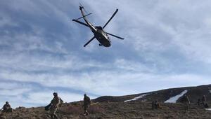 Son dakika haberler: Bakanlık açıkladı Kapan-8 operasyonu başladı