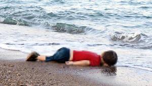 Aylan bebeğin katilleri Adanada yakalandı