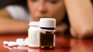Antidepresan Nedir Antidepresan İlaç Nasıl Kullanılır