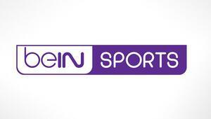 Süper Lig maçları şifresiz mi yayınlanacak Resmi açıklama geldi...