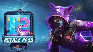 PUBG Mobile, yeni yüzüyle oyuncuların karşısına çıkıyor