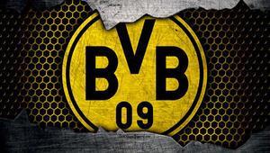 Dortmunddan çağrı: Sporu durdurun..