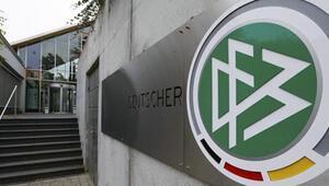 Bundesliga şampiyonsuz tamamlanabilir