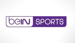 Son Dakika   TSYDden açıklama: Süper Lig maçları Bein Sportstan şifresiz yayınlansın...