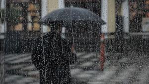 Meteoroloji'den son dakika uyarısı Türkiye genelinde etkisini gösterecek