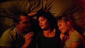 Sizce gelmiş geçmiş en iyi 10 erotik film hangisi
