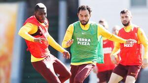 Son Dakika | Galatasaraya Onyekuru müjdesi