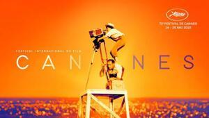 Cannes Film Festivali iptal edilebilir