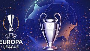 Son Dakika | Şampiyonlar Ligi ve Avrupa Ligi corona virüsü sebebiyle ertelendi