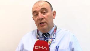 Bilim Kurulu üyesi: HIV ve sıtma ilaçları corona virüsü zayıflatıyor