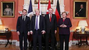 Merkel, İstanbul zirvesine katılmayabilir