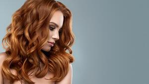 Bakır Saç Rengi Hangi Tene Ve Kimlere Yakışır Akar Mı Bakımı Nasıl Yapılır