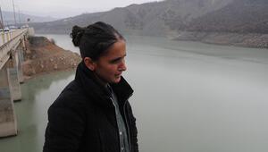 Kayıp Gülistanın ablası: Her sudan çıkmadığı gün, yaşıyor umudumuzu sürdürüyoruz