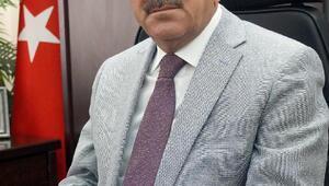 Başkan Tural'dan fırsatçılık uyarısı