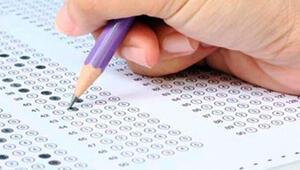 Son dakika haberler... Açıköğretim (AÖF) sınavları hakkında karar açıklandı