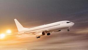 Hangi ülkelere uçuş yasağı getirildi Uçuş yasası ne zamana kadar İşte corona virüs nedeniyle uçuş yasağı getirilen Avrupa ülkeleri