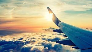 Son dakika haberi... 9 Avrupa ülkesine uçuş yasağı