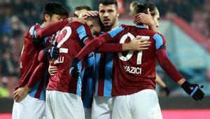 Trabzonsporun eski futbolcusunda corona virüs çıktı Spor dünyası şokta...