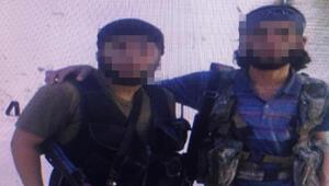 Adanada yakalanan 2 DEAŞlı tutuklandı