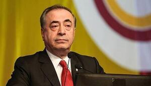 Mustafa Cengiz: Bir sporcumuz ateşlendi ama virüs belirtisi yok