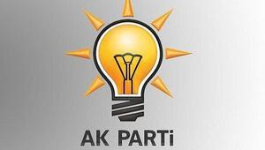 Son dakika haberler: AK Parti MKYK ve MYK toplantıları ertelendi