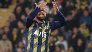 Konyaspor-Fenerbahçe maçında sürpriz detay Tam 6 yıl sonra...