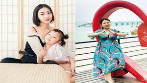 Çin'de yaşıt iki sağlıkçı COVID-19'a yakalandı: Biri iyileşti, diğeri yenildi