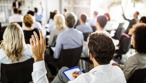 Eğitim Bilişim Ağı (EBA) nedir Ne işe yarıyor