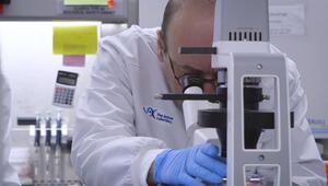 Prof. Dr. Derya Unutmazdan dikkat çeken corona virüs açıklaması