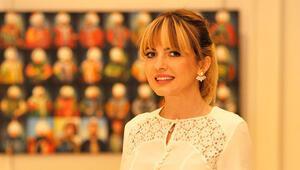 Korona Virüsünün Türkiye Güncel Sanat Ortamına Etkileri