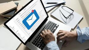 Fatura ödemeleriyle ilgili e-postalarda sayın ilgili tuzağına dikkat