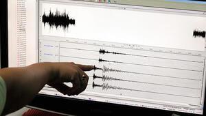 Son dakika: Osmaniye'de 4.1 büyüklüğünde deprem