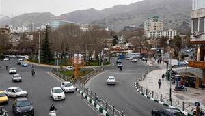 İranda öldüren söylenti Sahte alkolden ölenlerin sayısı 138e yükseldi