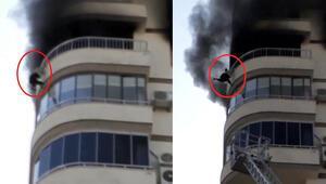 Mersin'deki feci olayda yeni gelişme Soruşturma açıldı…