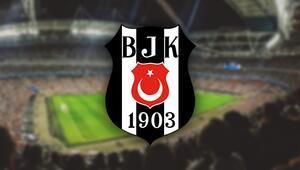 Beşiktaşlı taraftarlar, Galatasaray maçı için takımını uğurladı Corona virüs uyarısına rağmen...