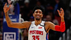 NBAdeki corona virüs vaka sayısı 3e çıktı