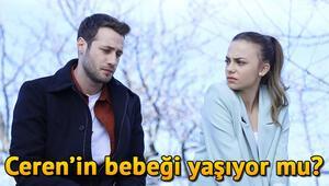 Zalim İstanbul 35. yeni bölüm fragmanı izle - Cerenin bebeği yaşıyor mu